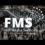 FMS Publishing
