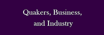 quakersbusinessindustry